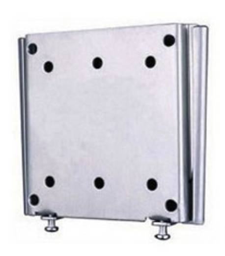 "Monitor-Wandhalterung 25,4 cm (10"") - 76,2 cm (30"") Starr NewStar Products FPMA-W25"