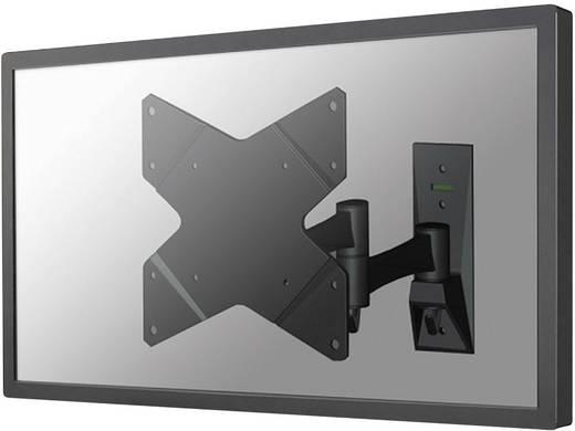 """TV-Wandhalterung 25,4 cm (10"""") - 101,6 cm (40"""") Neigbar+Schwenkbar, Rotierbar NewStar Products FPMA-W835"""