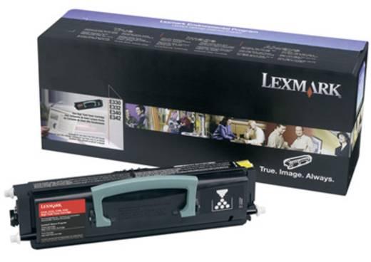 Lexmark Tonerkassette 34040HW