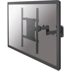 Fotografie NEWSTAR, FPMA-W960 TV/monitor wallmount