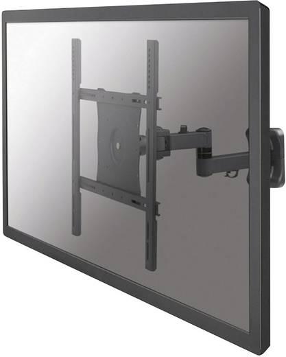 """TV-Wandhalterung 58,4 cm (23"""") - 132,1 cm (52"""") Neigbar+Schwenkbar, Rotierbar NewStar Products FPMA-W960"""