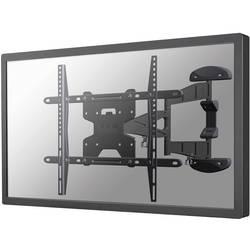 "TV držiak na stenu Neomounts by Newstar LED-W500, naklápací + nakláňací, otočný, 81,3 cm (32"") - 152,4 cm (60"")"