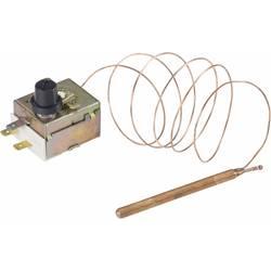 Bezpečnostný kapilárový termostat 100860, +90 až +110 °C