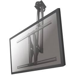 "Stropný TV držiak NewStar PLASMA-C100, naklápací + nakláňací, 94,0 cm (37"") - 190,5 cm (75"")"