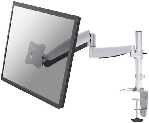 """Monitor-Tischhalterung 25,4 cm (10"""") - 76,2 cm (30"""") Neigbar+Schwenkbar, Rotierbar NewStar Products FPMA-D950 Gasdruck-Technik"""