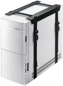 Image of NewStar PC Halterung Unterbau CPU-D025BLACK CPU-D025BLACK Schwarz Belastbar bis Gewicht=20 kg
