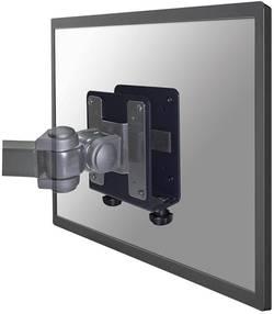 Image of NewStar PC Halterung Hinterwand THINCLIENT-20 THINCLIENT-20 Schwarz Belastbar bis Gewicht=10 kg