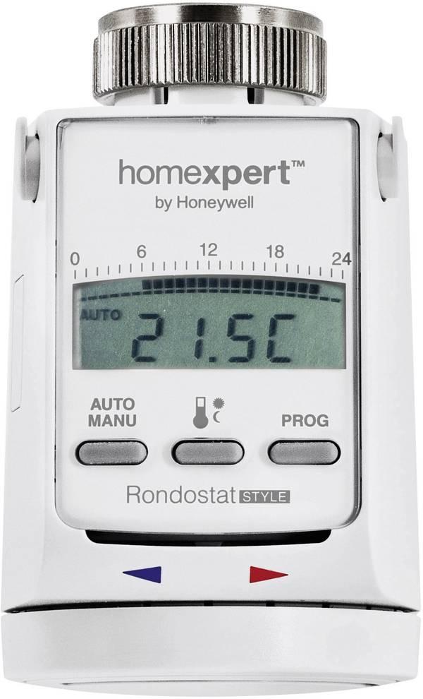 heizk rperthermostat elektronisch 8 bis 28 c homexpert by honeywell hr20 style ebay. Black Bedroom Furniture Sets. Home Design Ideas