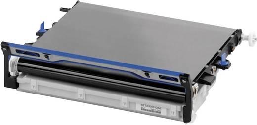 OKI Transferband Transfer Belt C801 C810 C821 C830 C8600 C8800 MC860 43449705 Original 80000 Seiten