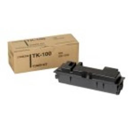 Kyocera Tonerkassette TK-100