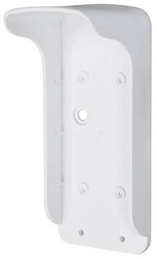 Türsprechanlage Regenschutz-Gehäuse Pentatron 34237
