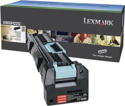 Lexmark Trommeleinheit X860H22G