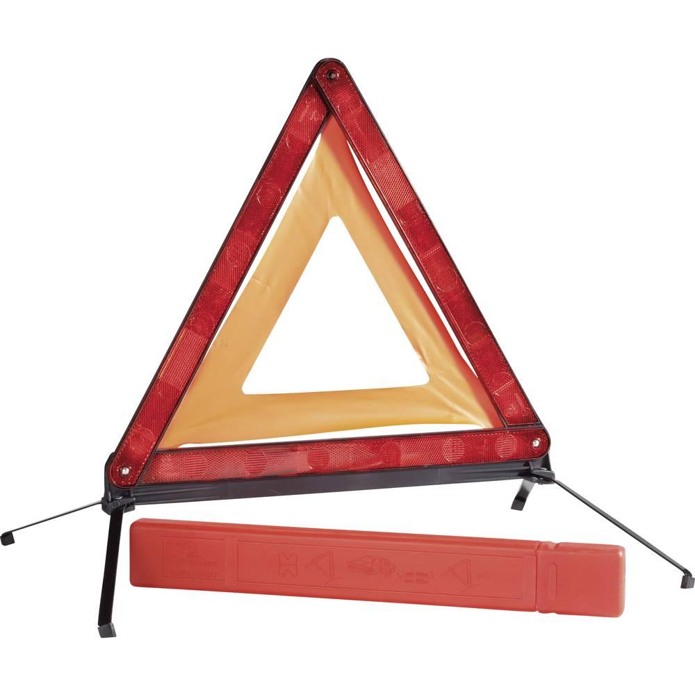 triangle de s curit 37961. Black Bedroom Furniture Sets. Home Design Ideas
