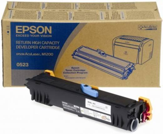 Epson Tonerkassette S050523