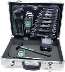 Sada nářadí v hliníkovém kufru 108 ks Brüder Mannesmann 29075