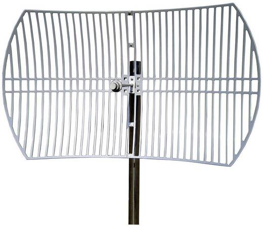 TP-LINK TL-ANT5830B 5GHz-30dBi-Outdoor-Parabolantenne