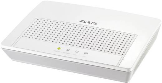 Netzwerkverlängerung ZyXEL 2-Draht Reichweite (max.): 1500 m 80 MBit/s 91-004-778005B