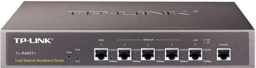 LAN-Router TP-LINK TL-R480T+ V6.0 100 MBit/s