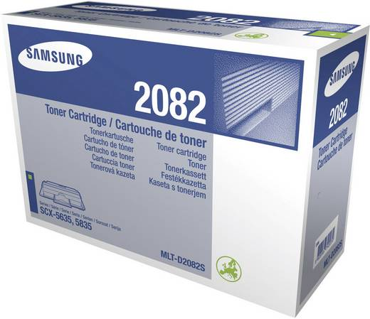 Samsung Tonerkassette MLT-D2082S