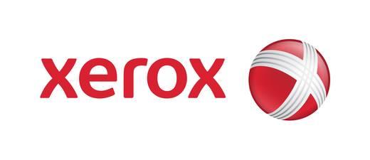 Xerox Heftklammern-Behälter 008R12964