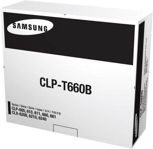Samsung Transferband CLP-T660B