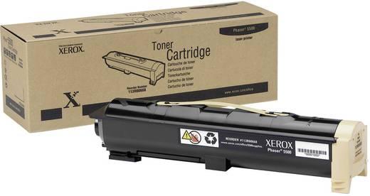Xerox Toner 113R00668 113R00668 Original Schwarz 30000 Seiten