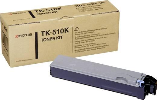 Kyocera Tonerkassette TK-510K