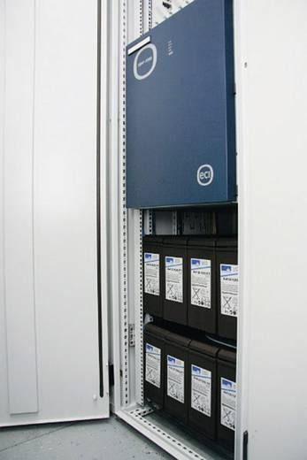 Bleiakku 12 V 120 Ah GNB Sonnenschein A412/120 FT NGA4120120HS0MA Blei-Gel (B x H x T) 115 x 275 x 548 mm M8-Schraubansc