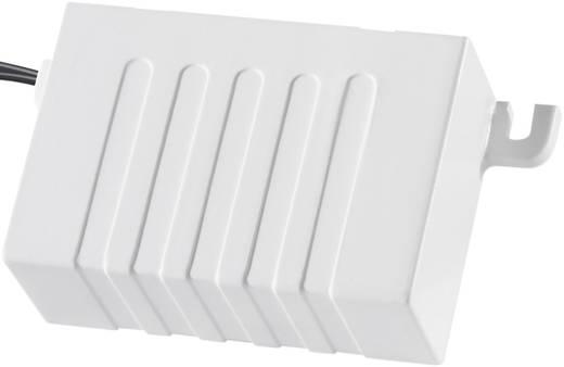 Dämmerungsschalter 1 St. 000803C GEV 230 V/AC (L x B x H) 62 x 39 x 24 mm