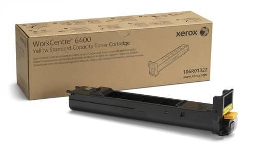 Xerox Tonerkassette 106R01322
