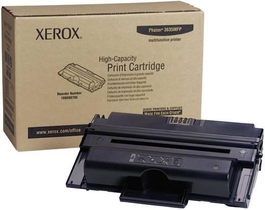 Xerox Tonerkassette 108R00795
