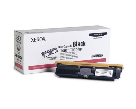 Xerox Toner 113R00692 113R00692 Original Schwarz 4500 Seiten