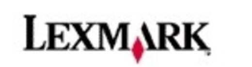 Lexmark Entwicklereinheit C540X34G C540X34G Original Gelb 30000 Seiten