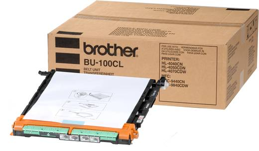 Brother Transferband BU-100CL BU100CL Original 50000 Seiten