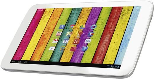 Archos 70B Titanium 70b Titanium Android-Tablet 17.8 cm (7 ...