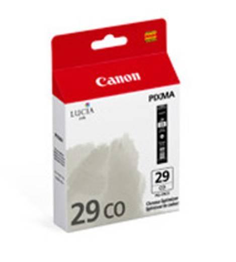 Canon Tinte PGI-29 Original Glanzoptimierer 4879B001
