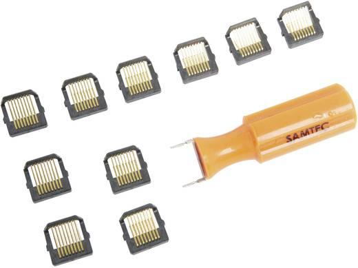 IDEAL Networks Kit de service RJ45 150058