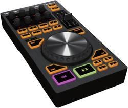 Image of DJ Controller Behringer CMD PL-1