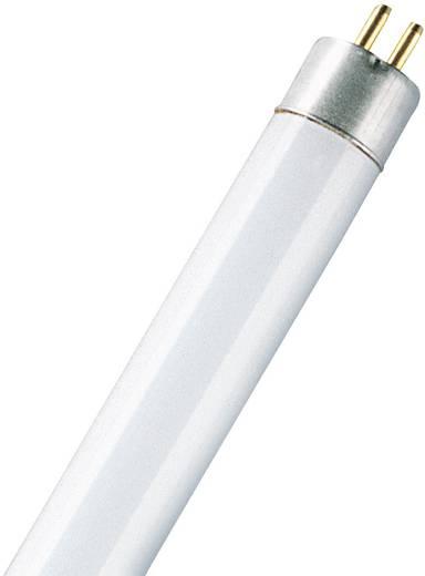 Leuchtstoffröhre G13 15 W Kalt-Weiß Röhrenform (Ø x L) 26 mm x 438 mm EEK: B dimmbar 1 St.