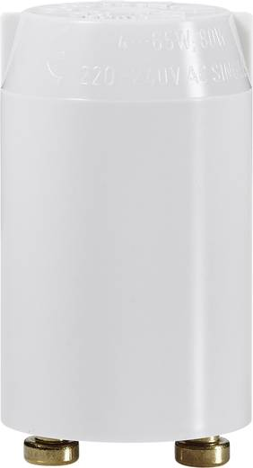 Leuchtstoffröhren Starter OSRAM 230 V 32 W (max)