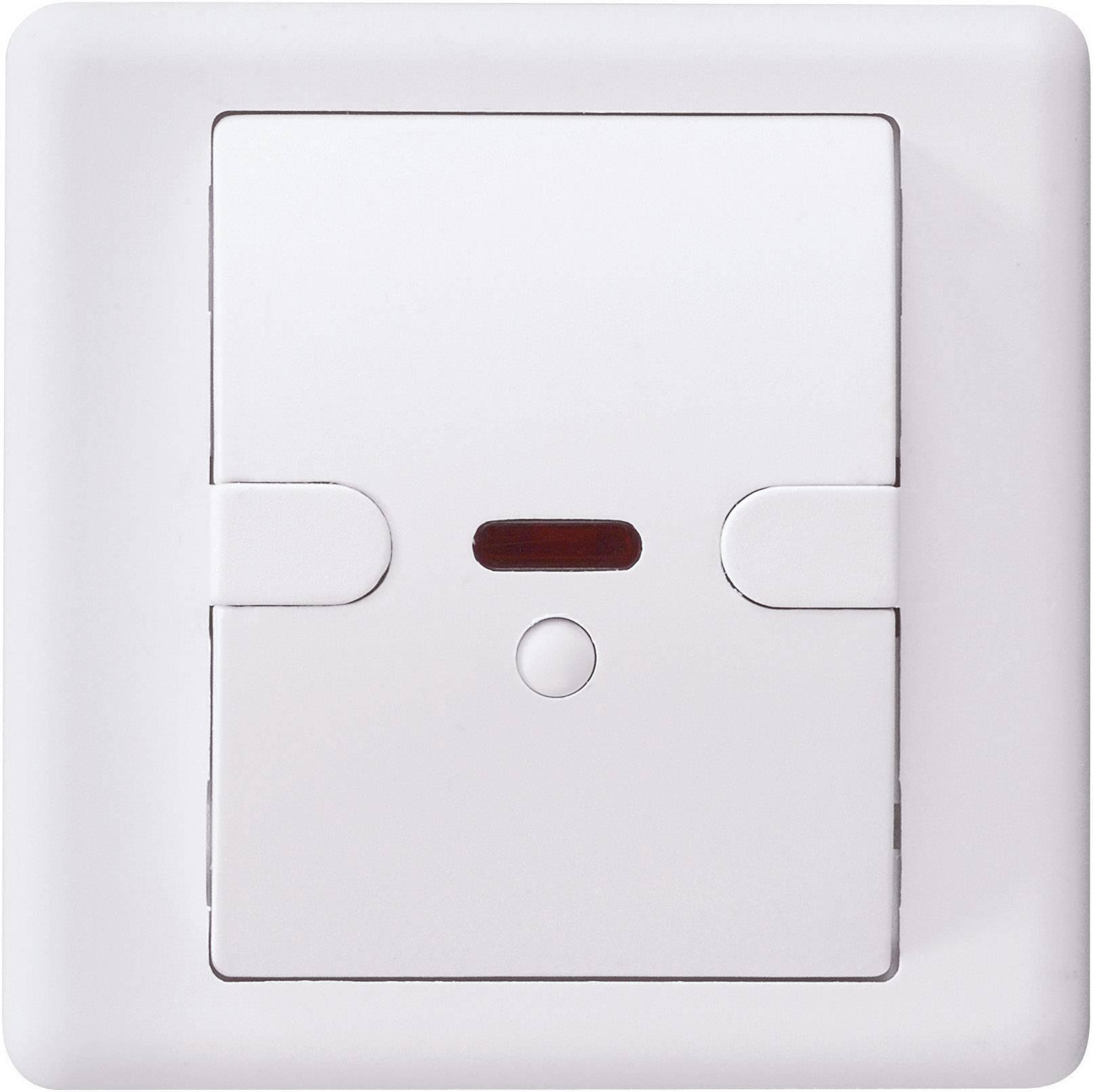 Ungewöhnlich 30 Ampere Lichtschalter Zeitgenössisch - Elektrische ...