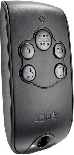4-Kanal Funk-Handsender 433 MHz Somfy 2400576