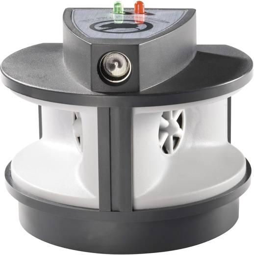 Schädlingsvertreiber Multifrequenz Mouse & Rat Wirkungsbereich 550 m² 1 St.