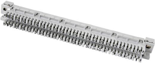 LSA-Leisten Baureihe 1 Anschlussleiste 1/10 10 Doppeladern 46001.2 EFB Elektronik Inhalt: 1 St.