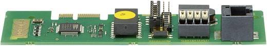 TS-Modul Auerswald 90581 zur Erweiterung von ISDN-Telefonanlagen Auerswald Comp 3000