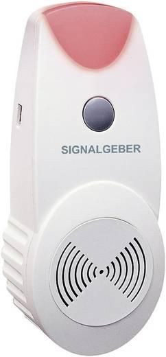 Funk-Signalgeber SIG