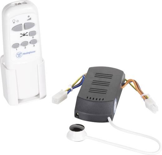 Deckenventilator-Fernbedienung Westinghouse 78095
