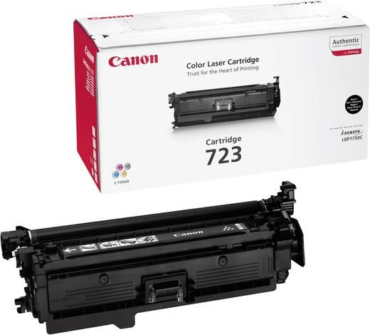 Canon Tonerkassette 723