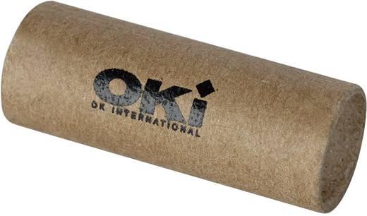 Lot-Sammelkammer 10fach OKI by Metcal MFR-DC10
