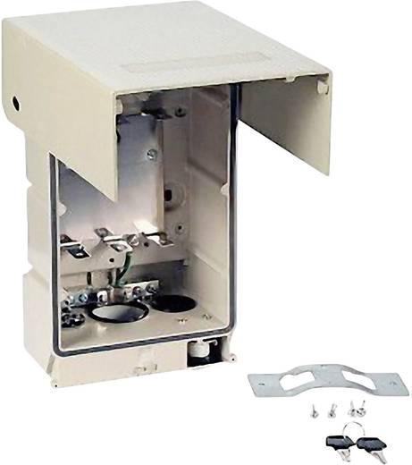 TT Kleinverteiler 3 LSA-Leisten 2/10 46050.2 EFB Elektronik Inhalt: 1 St.